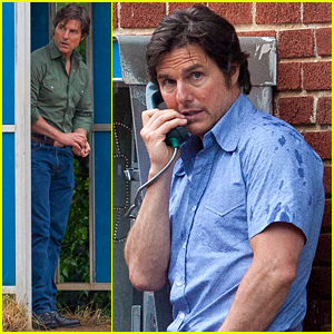 Tom Cruise Always Wants to Give His Audience Their 'Money's Worth'