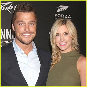 Whitney Bischoff Makes Statement After Chris Soules Split