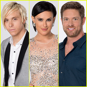 Who Won 'Dancing with the Stars' 2015? Season 20 Winner Revealed!