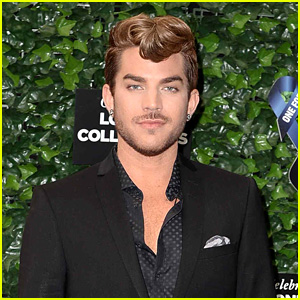 Adam Lambert Reveals Why He Turned Down 'Hedwig' Role