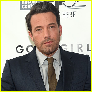 Ben Affleck Causes PBS to Push Back 'Finding Your Roots'