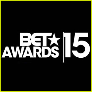 BET Awards 2015 - Refresh Your Memory on All the Nominees!