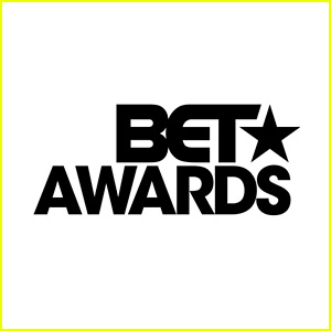 BET Awards 2015 - Complete Performers & Presenters List!
