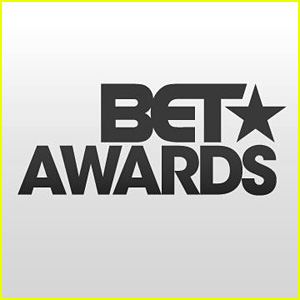 BET Awards 2015 - Complete Winners List!