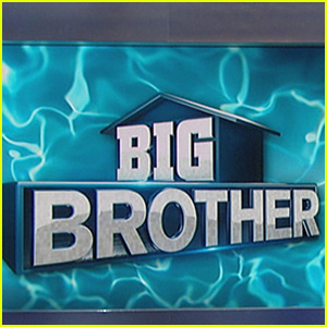 'Big Brother 17' Spoilers - Three Twists Revealed!