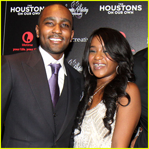 Bobbi Kristina Brown's Boyfriend Nick Gordon Accused of Assaulting Her & Stealing Her Money in New Lawsuit