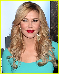 Brandi Glanville Fired From 'Real Housewives of Beverly Hills'?