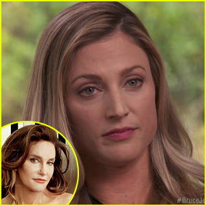 Caitlyn Jenner's Daughter Cassandra Marino Says Their Relationship is Better Than Ever