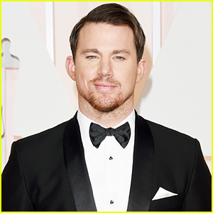 Channing Tatum's Reddit AMA: Penis Nickname, Threesomes, & More Revelations!