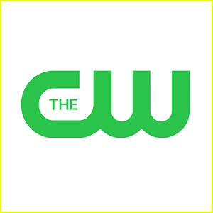 The CW Announces Fall Premiere Dates for 2015-16 TV Season!