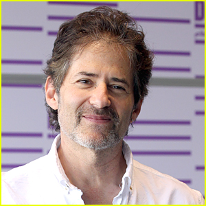 James Horner Dead - 'Titanic' Composer Dies at 61 From Plane Crash