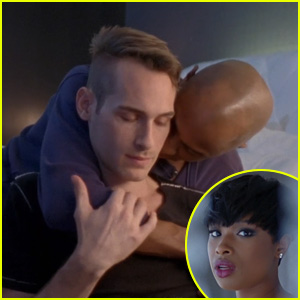 Jennifer Hudson Shows Support for Marriage Equality in New 'I Still Love You' Music Video - Watch Now!