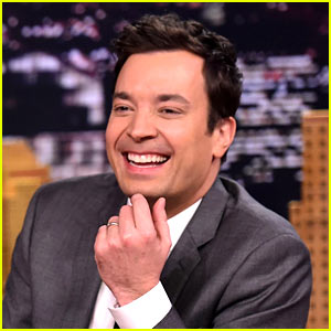 Jimmy Fallon Reportedly Hospitalized in ICU