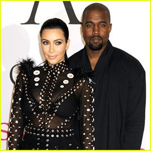Kim Kardashian Denies Using Only Male Embryos to Ensure a Baby Boy (Video)