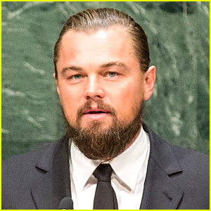 Leonardo DiCaprio Invests in Mattress Business with Tobey Maguire, Adam Levine, & More!