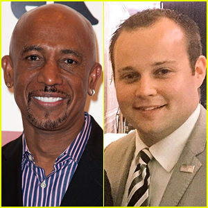 Montel Williams Slams the Duggars Again: There Is Something Sinister Beneath the Surface