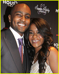 Nick Gordon Spent Bobbi Kristina Brown's Money on Luxury Goods
