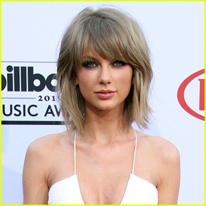 Taylor Swift's '1989' Now Streaming on Apple Music - Read Her Tweets!