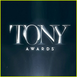 Tony Awards 2015 - Refresh Your Memory on All the Nominees!
