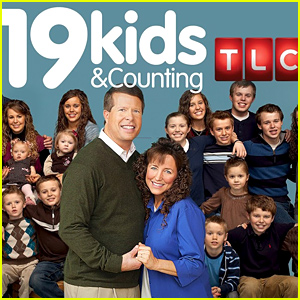 '19 Kids & Counting' Cancelled After Josh Duggar's Molestation Scandal