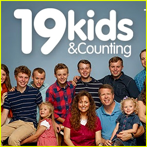 Duggar Family Reacts to '19 Kids & Counting' Cancellation News