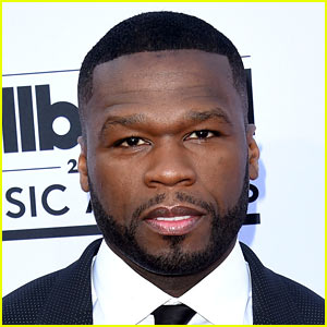 50 Cent Talks Bankruptcy Filing: 'You Don't Have to Worry'