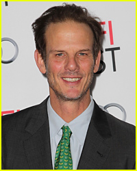 Actor/Director Peter Berg Slams Caitlyn Jenner with Insensitive Meme