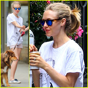 Celebrity Pets Photos News And Videos Just Jared Page 72