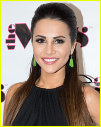 Andi Dorfman Reacts to 'Bachelorette' Finale