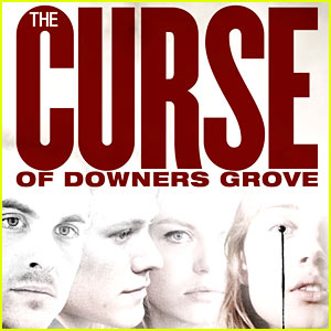 Bella Heathcote Gets Spooked in 'Curse of Downers Grove' Trailer