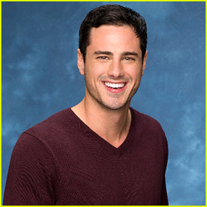 Ben Higgins Will Be 'The Bachelor' Next Season! (Report)