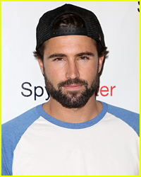 Brody Jenner Would Gladly Play Matchmaker for Caitlyn Jenner