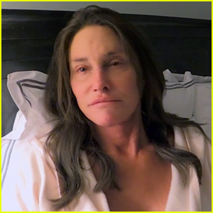 Caitlyn Jenner Admits to Suicidal Thoughts on 'I Am Cait' Premiere (Video)