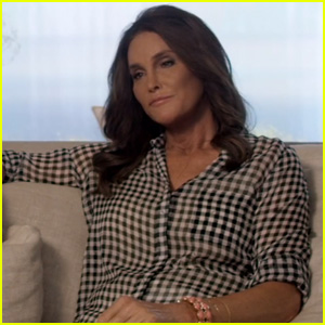 Caitlyn Jenner's ESPYs 2015 Tribute Video - Watch Now!