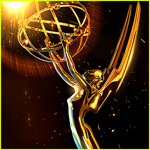 Emmy Nominations 2015 Live Stream - Watch Here!