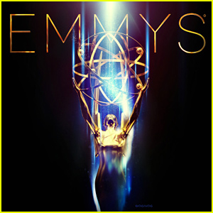 Emmy Nominations 2015 - Full List Announced!