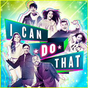 NBC's 'I Can Do That' Renewed for Second Season!