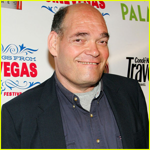 'The Jeffersons' Actor Irwin Keyes Dead at 63
