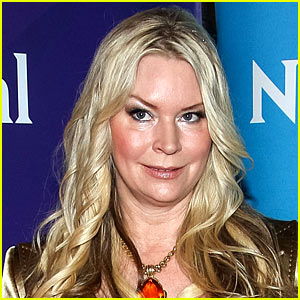 Jackie Siegel Says Her Daughter Victoria Did Not Die in Vain