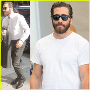 Jake Gyllenhaal on Heath Ledger: 'I Miss Him as a Human Being'