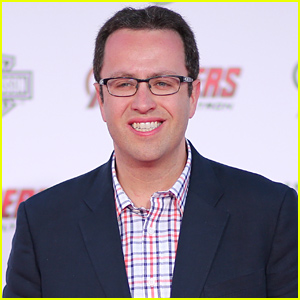 Jared Fogle, AKA Jared From Subway's Home Raided in Child Pornography Investigation