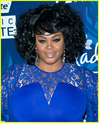 Singer Jill Scott: 'I Was Wrong' to Stand By Bill Cosby