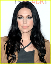 Laura Prepon Praises Scientology in New Interview