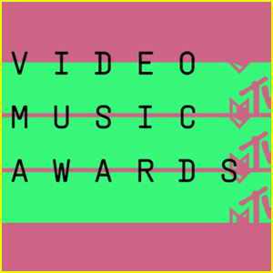 MTV VMA 2015 Nominations - Full List Announced!