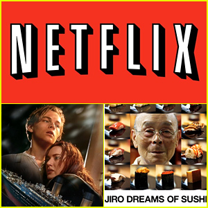 These Movies Are Expiring on Netflix in August 2015