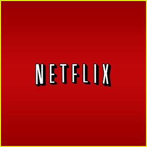 Netflix Announces Release Dates for First Original Films