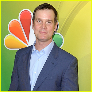Parenthood's Peter Krause Joins Shonda Rhimes' 'The Catch' as Male Lead!