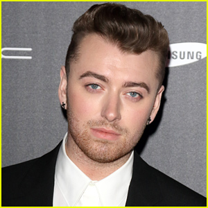 Sam Smith's Instagram Hacked? Singer Posts Very Racy Shower Photo
