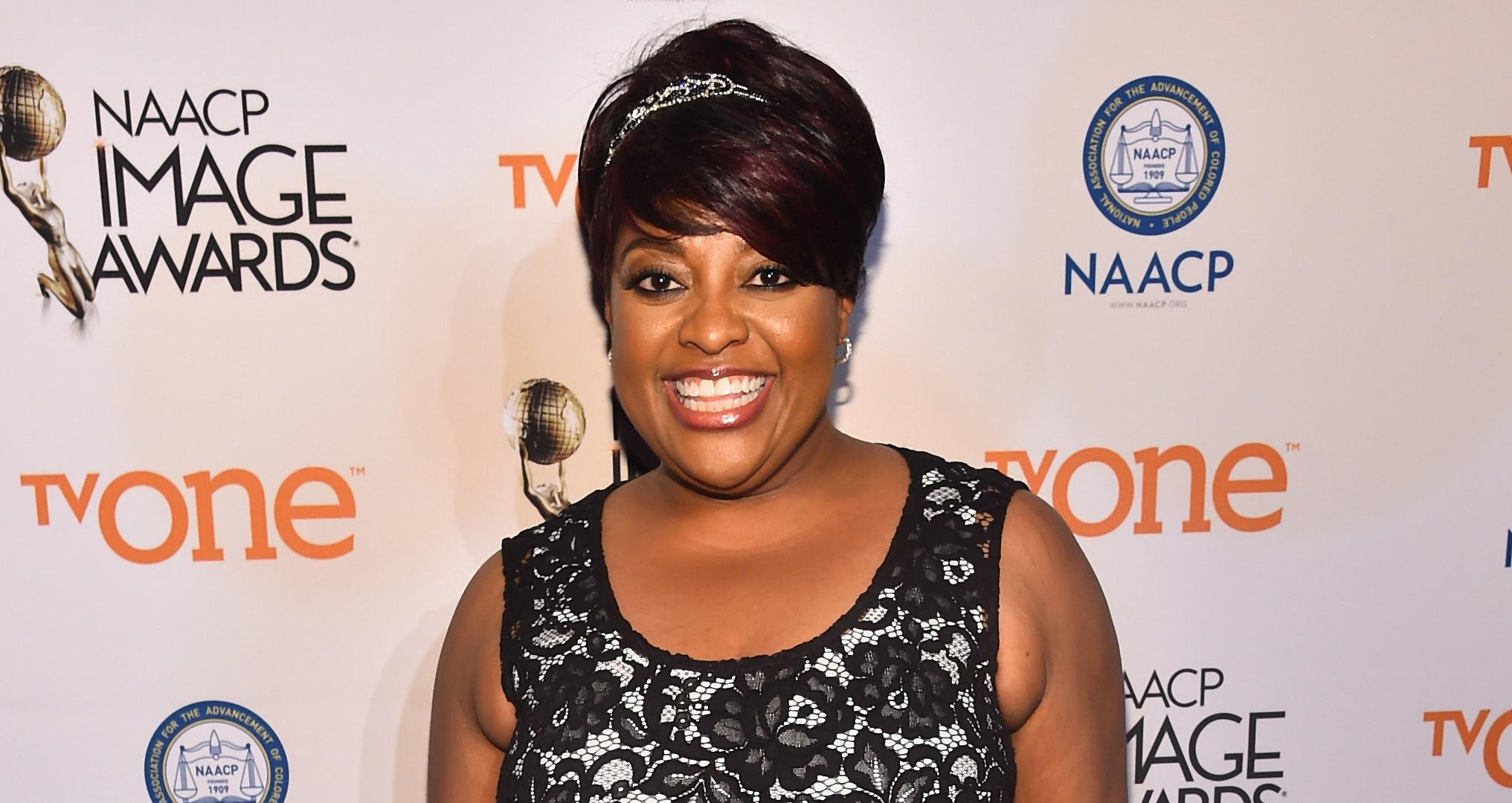 Sherri Shepherd Returning to 'The View' as Talk Show's Lead