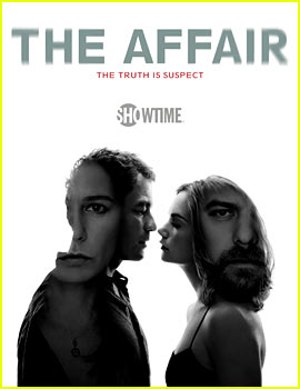 'The Affair' Season 2 Gets New Poster & Teaser Trailer